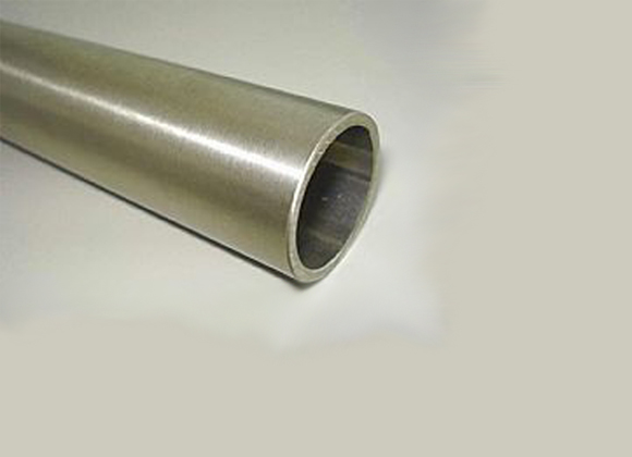 Incoloy 825 seamlese alloy tube